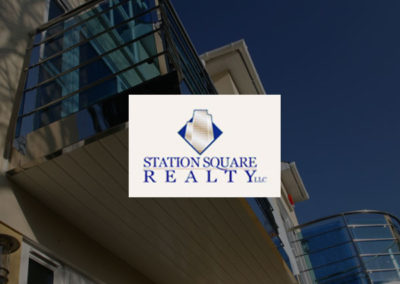 Station Square Realty