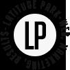 Latitude Park - Web Marketing & Development